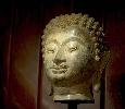 съемка репродукций картин,  съемка скульптуры,  съемка музейных экспонатов.